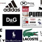 roupas de marcas famosas super baratas no AliExpress