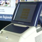 EUA podem endossar oficialmente tese de fraude eletrônica nas nossas eleições 2014