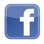 Nova funcionalidade do Facebook permite envio de dinheiro a amigos ~ curioso