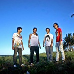 Banda A.R.S ( Amigos Rock Surf )