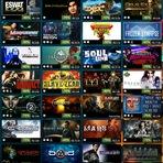 Aproveite a promoção Cyber Punk Steam, jogos por menos de 2 reais