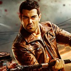 Cinema - Dead Rising: Watchtower, 2015. Trailer 2 legendado. Zumbis, ação e terror. Ficha técnica. Cartaz.