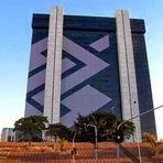 Banco do Brasil divulga gabaritos de provas para escriturário