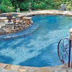 5 dicas para evitar o desperdício de água da piscina