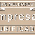 Diversos - Empresas de Purificadores do Brasil, qual a Melhor?