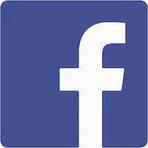 Facebook barra conteúdos pelemicos