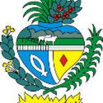 Apostila Concurso Seduce - Secretaria de Educação, Cultura e Esporte de Goiás
