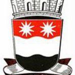 Apostila Concurso Prefeitura Municipal de Santa Luzia - PB