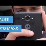 Moto Maxx da Motorola