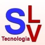 Página de Tecnologia