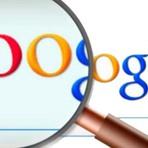 As palavras mais procuradas no Google