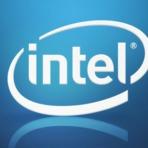 A ultima versão do instalador do driver gráfico da Intel já esta disponível para o Ubuntu 14.10 e Fedora 21