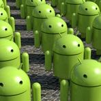 10 games grátis para Android