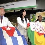 Investigação mostra como o programa mais médicos foi mascarado para beneficiar o governo CUBANO