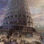Sodoma moderna e sua rebelião final contra Deus: Babilônia, a nova novela da Globo, promete chocar os cristãos