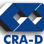Apostila CFA-DF 2015 (GRÁTIS CD)