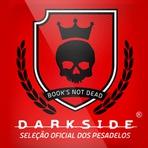 Lançamentos DarkSide
