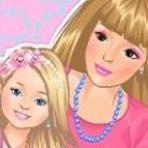 Barbie e sua Filhinha