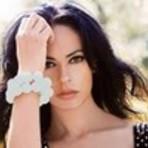 Ana Jolie explica a felicidade no Uol Mais