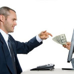 Veja o exemplo de alguem que ganha dinheiro com Google Adsense! Ele ensina como ...