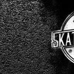 Outros - Circuito Gonçalense de Skate de Ladeira