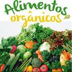 Haddad sanciona lei que obriga inclusão de orgânicos na alimentação escolar