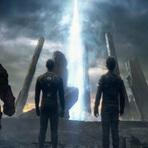 Cinema - Análise do primeiro trailer do novo filme do Quarteto Fantástico