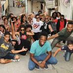 REDE BRASIL ATUAL > Núcleo de dança da zona sul de São Paulo ensina a arte da multiplicação da cidadania