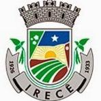 Relação dos Aprovados no concurso da Prefeitura de Irecê...