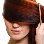 Como usar queratina no cabelo