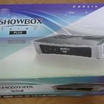 diHITT & Você - ATUALIZAÇÃO SHOWBOX SAT HD PLUS-18/03/2015