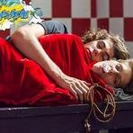 """Sequestro de Karina em """"Malhação"""" e o mal do politicamente correto"""