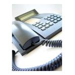 Adoção de VoIP e UC pode gerar US$ 88 bilhões até 2018