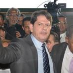 Cid Gomes deixa o Ministério da Educação