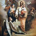 Visite! Cristo está dentro de Nós!: São José rogai por nós