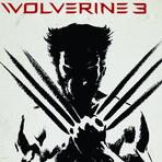 Wolverine 3 - últimas notícias
