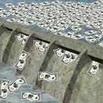 Como Montar Uma Estrutura Para Ganhar Dinheiro Na Internet