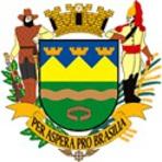 Apostila Concurso FUST - Fundação Universitária de Taubaté - SP