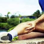 Saúde - 4 Descrições E Sintomas Típicos De Dor Na Perna