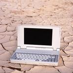 Laptop x Notebook: Entenda a diferença