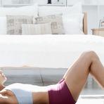 Saúde - Como exercícios físicos ajudam a emagrecer?