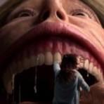 Cinema - Attack On Titan: Filme ganha primeiras cenas no Japão
