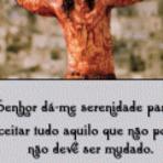 Religião - Mensagens sobre a sexta feira santa para facebook
