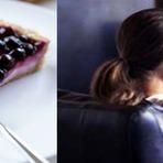 Saúde - Erros que prejudicam uma dieta suadável