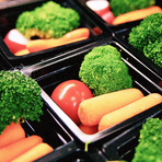 4 Novos Benefícios Do Brócolis