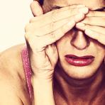 Saúde - Dores De Cabeça: Enxaqueca Ou Cefaléia