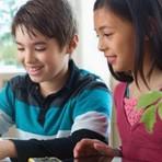 Educação - Educação e tecnologia: o grande desafio dos educadores