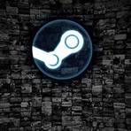 desconto de até 90%, Confira a lista dos games em promoções na Steam