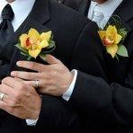 Igreja Presbiteriana Dos EUA Aprova Casamento Gay