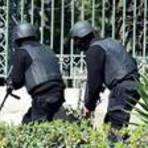 Internacional - Ataque na Tunísia: qual é o tamanho da ameaça?